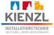 Kienzl Installationstechnik